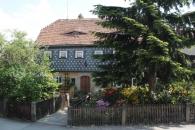 Obercunnersdorf04