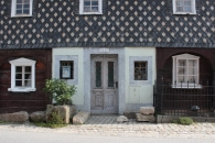 Obercunnersdorf05