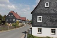 Obercunnersdorf06