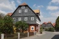 Obercunnersdorf07
