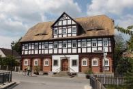 Obercunnersdorf08