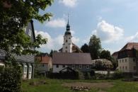 Obercunnersdorf10