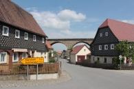 Obercunnersdorf11