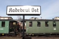 Radebeul09