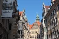 Schloss.02