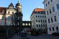 Schloss.03