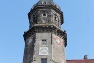 Schloss.04