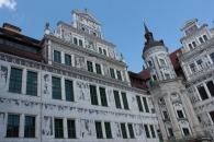 Schloss.07