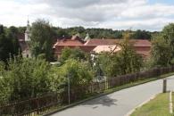 Marienthal01