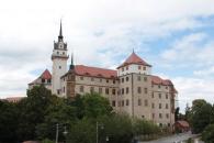 Torgau.01