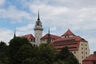 Torgau.02