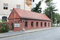 Torgau.03
