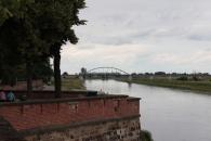 Torgau.05