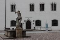Torgau.06
