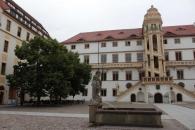 Torgau.07