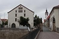 Torgau.09