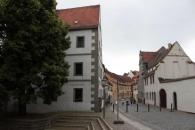 Torgau.11