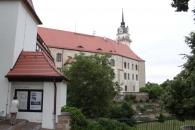 Torgau.12