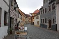 Torgau.13