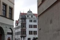 Torgau.14