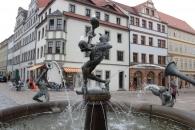 Torgau.15