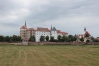 Torgau.18