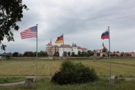 Torgau.19