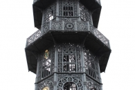 Turm10
