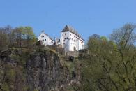Wolkenstein03
