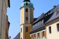 Wolkenstein04