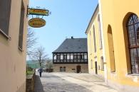 Wolkenstein05