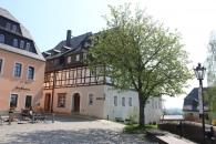 Wolkenstein07