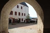 Wolkenstein10