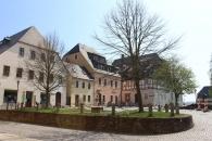 Wolkenstein11