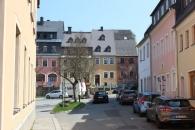 Wolkenstein12