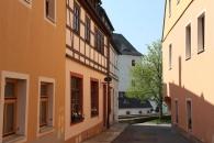 Wolkenstein13