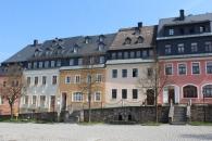 Wolkenstein14