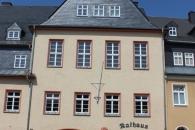Wolkenstein15