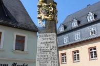 Wolkenstein16