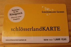 Tipy a návody jak si zpříjemnit cesty po Sasku